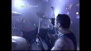 Sepultura - Sepulnation (Vmb 2001)