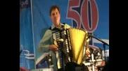 Петър Ралчев - 2 - Пловдив 17.04.08