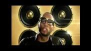 Swizz Beatz - Money In The Bank