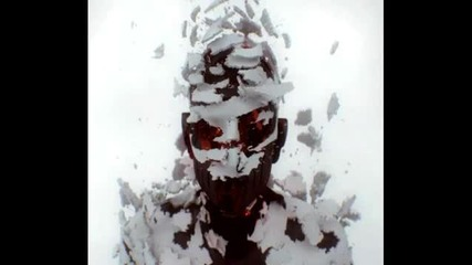 Linkin Park - Tinfoil ( Living Things) 2012
