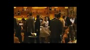 Made Of Honor - Trailer