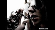 • Angy Kore - Perteka [ Logotech Remix ] •