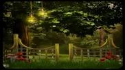 **• В магическата гора! ... ... ( Еugen Doga music) ... ... •**