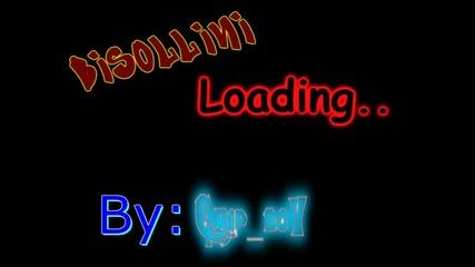 Той се завърна ! Bisollini (kingsize) & Невена - Loading..[2011] New!!!