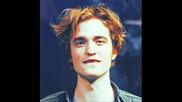 Robert Pattinson - Не мога да не споделя този с вас!robert от самото начало до Сега!яко!350pics