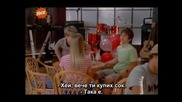 H2o Just Add Water S3 Ep4 Bg Subs