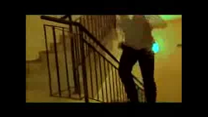 Vlado Dimov - Zvuk Za Momicheta