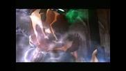 Lok - Defiance - Music Video - Ameno/end Of Hope