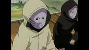Naruto Episode 71