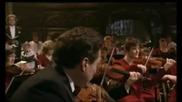 J. S. Bach - Matthaus Passion - Erbarme dich - Michael Chance