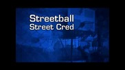 Respect In Streetball