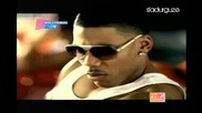 NEW! Nelly Feat. Akon & Ashanti - Body On Me (ВИСОКО КАЧЕСТВО)