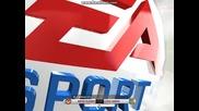 Fifa13 Botev Pd s1 ep6