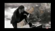 The Vampire Diaries - Stefan Salvatore Promo