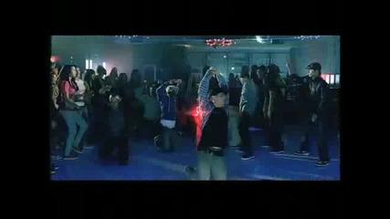 Justin Bieber ft. Ludacris - Baby [hq] с Бг Превод