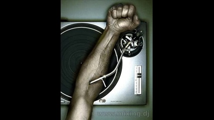 D Massive - Jinjaar (original Mix) - Mastered Preview