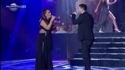 Ивана и Васил Иванов - Ех, любов