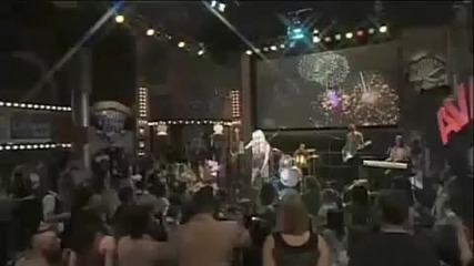 Hannah Montana Forever - Im Still Good - Official Music Video (hd)