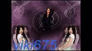 Selena Gomez - Cruella De Vill