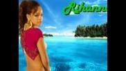 Rihanna , Dj Likos - Unfaithful Boom Bass