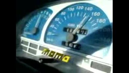 Astra Turbo 200+++