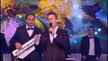 Enes Begovic - Nekad sam bio niko ( Tv Grand 01.01.2016.)