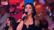 Dusica Ikonic - Ko dete se niko ne voli - Hh - Tv Grand 29.06.2017.