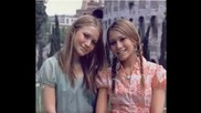 Mary - Kate And Ashley