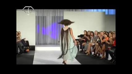 fashiontv Ftv.com - Martin Hrca Cns