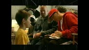 Eminem - Sing For The Moment (hq)
