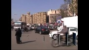 Египет се подготвя за референдума на фона на протести