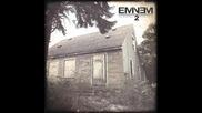 Eminem - Brainless ( Mmlp2 )