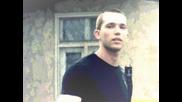 ! Pазмазващ Много Нежна Песен ! Slawek & Мери - Нежен Демон (music by Adiktive)