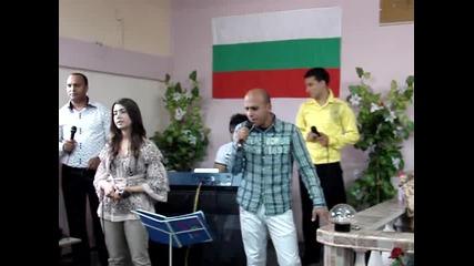 vaskrasenie hristovo-hvalenie -sd-1-.epc-2.st zagora-apostol Asen Raykov
