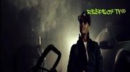 Big Kuntry King feat. T.i. - Kickin Flav ( Full Hd1080p )