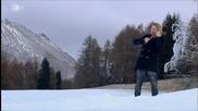 David Garrett - Christmas Classic Medley