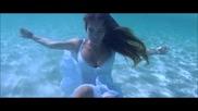 Fragma - Toca's Miracle (anton Ishutin Remix)