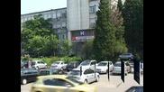 Десислава Атанасова: Застрахователи дължат около 260 000 лв. на болницата в Бургас за лечението на израелските туристи