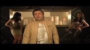 Toni Storaro - Dvete Sladurani | Тони Стораро - Двете Сладурани
