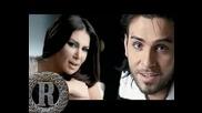 Dj Clgn Deniz Ebru Yasar ismyil Yk Seviyorum Seni Yar Remix 2011[1]