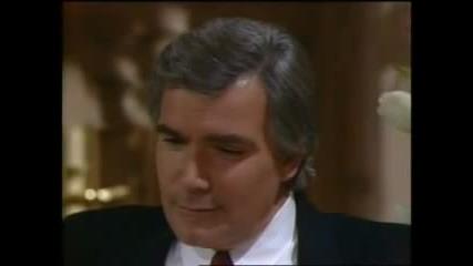 The Bold and The Beautiful / Дързост и Красота - Епизоди 23,24,25 ( Началото, 1987 )