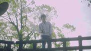Nam Woo Hyun (남우현) - Nod Nod / Nodding ('끄덕끄덕') /mv/