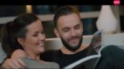 Milica Milic - Nazalost (official Hd video) 2018