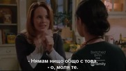 Switched at birth S02e10 Bg Subs