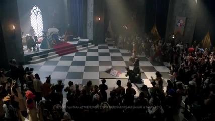 Кралят На Пепсито (смях)