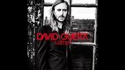 *2014* David Guetta ft. Nicki Minaj, Bebe Rexha & Afrojack - Hey mama
