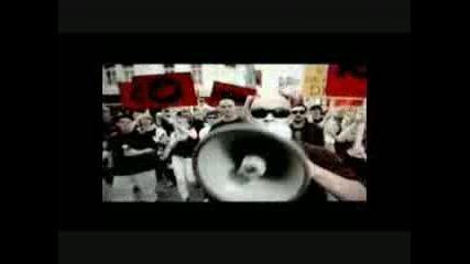 K.i.z feat Sido - Das System (die Kleinen Dinge) Das Video
