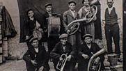 Първата Духова Сватбарска Музика на Флигорни е засвирила в Бг (oсманско робство) през 1871 година!!!