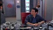 Клонинги В Мазето С01 Е14 Бг Аудио 12.07.2014 Цял Епизод