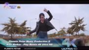 Alan Walker- Play - Remix Official Video Hd